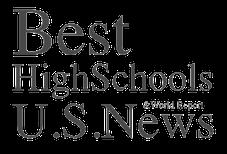 usnews-award