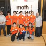 ilearn_math_contest_18_06_45735152581_o