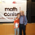 ilearn_math_contest_18_07_45684766452_o