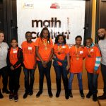ilearn_math_contest_18_08_45735154051_o