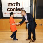 ilearn_math_contest_18_15_44821114985_o