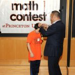 ilearn_math_contest_18_16_44821115105_o