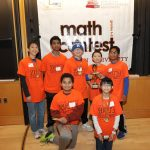 ilearn_math_contest_18_21_45735149181_o