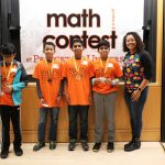 ilearn_math_contest_18_23_44821116155_o