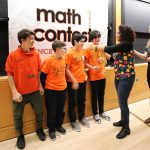 ilearn_math_contest_18_25_43917501450_o