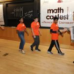 ilearn_math_contest_18_39_45684766802_o