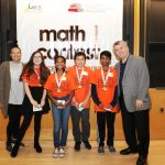 ilearn_math_contest_18_41_44821118505_o