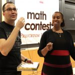 ilearn_math_contest_18_52_43917504410_o