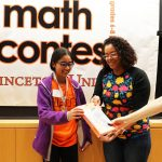 ilearn_math_contest_18_55_44821120835_o