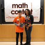 ilearn_math_contest_18_61_44821121775_o