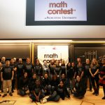 ilearn_math_contest_18_82_44821124685_o