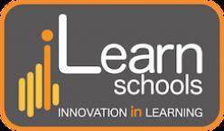 ilearn schools logo