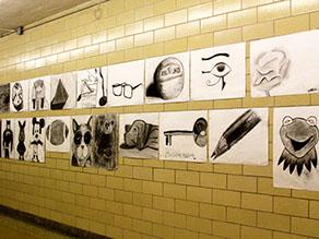 8th-grade-art-work