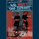 beatthestreet