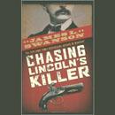 chasing-