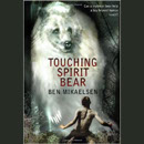 touchingspirit