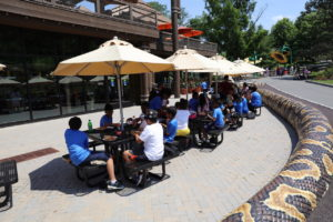 ilearn_summer_academy_turtle_back_zoo_field_trip_26