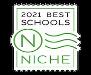 niche-best-schools-badge-2021